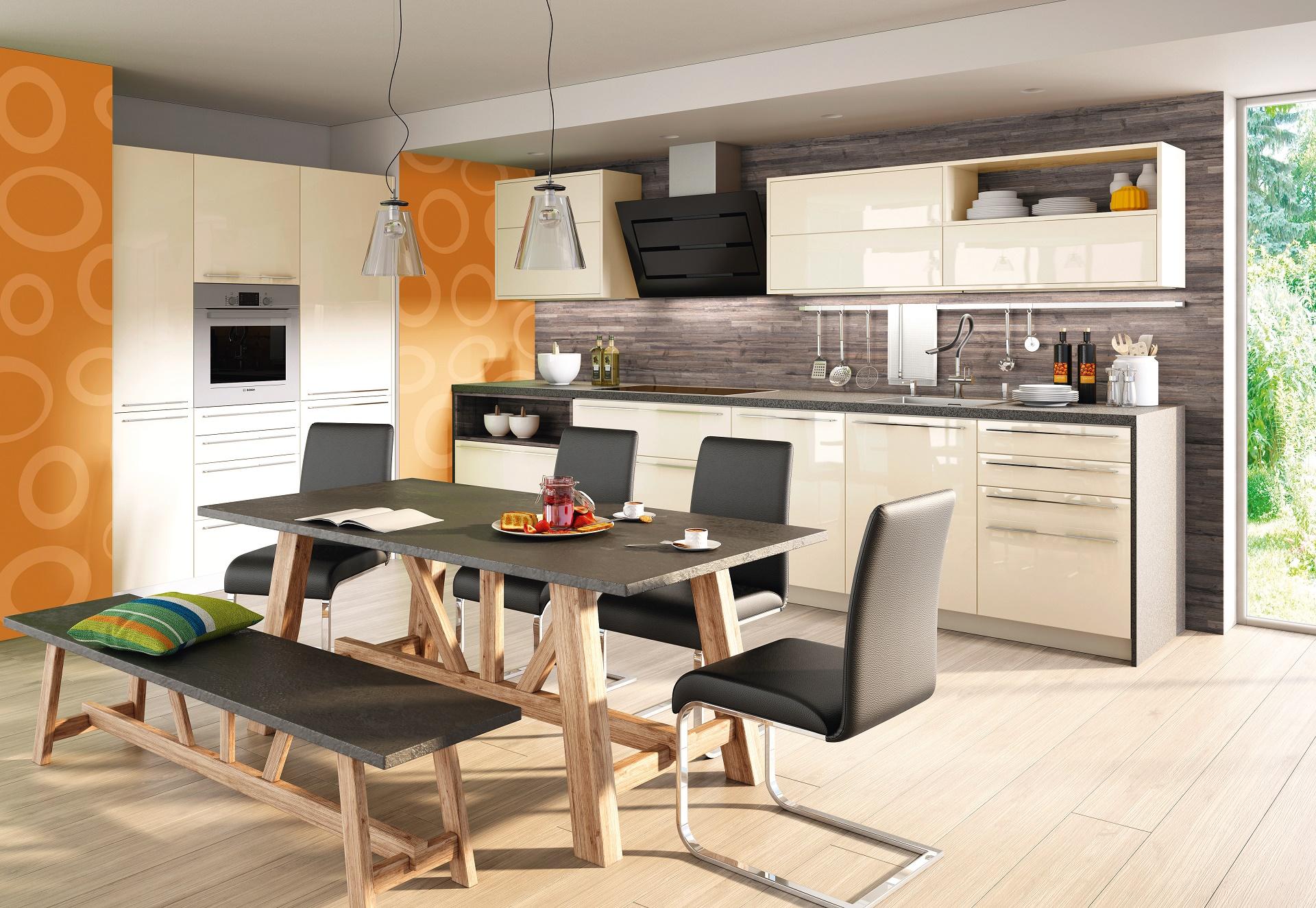 tecform. Black Bedroom Furniture Sets. Home Design Ideas